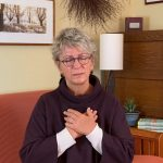 Cherishing the Breath: A Guided Practice