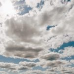 Nourishing Our Nature: Lose Yourself in the Clouds